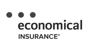 Auto insurance from Economical Insurance