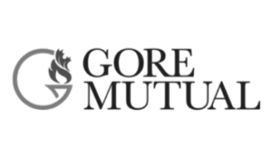 Gore Mutual Car Insurance Logo