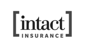 Intact Insurance for your Car